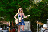 04-23-2015 - Samantha Fish - Meyer Park - Gulf Shores, AL #3
