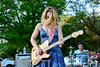 04-23-2015 - Samantha Fish - Meyer Park - Gulf Shores, AL #49