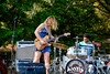 04-23-2015 - Samantha Fish - Meyer Park - Gulf Shores, AL #40