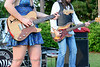 04-23-2015 - Samantha Fish - Meyer Park - Gulf Shores, AL #47