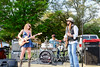 04-23-2015 - Samantha Fish - Meyer Park - Gulf Shores, AL #29