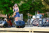 04-23-2015 - Samantha Fish - Meyer Park - Gulf Shores, AL #41