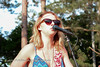 04-23-2015 - Samantha Fish - Meyer Park - Gulf Shores, AL #12