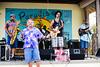 07-08-2015 - Selwyn Birchwood Band - Paradise Bar & Grill #32