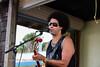 07-08-2015 - Selwyn Birchwood Band - Paradise Bar & Grill #20