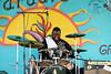 07-08-2015 - Selwyn Birchwood Band - Paradise Bar & Grill #1