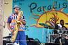 07-08-2015 - Selwyn Birchwood Band - Paradise Bar & Grill #26