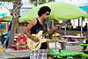 07-08-2015 - Selwyn Birchwood Band - Paradise Bar & Grill #10