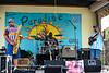 07-08-2015 - Selwyn Birchwood Band - Paradise Bar & Grill #7