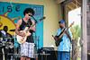 07-08-2015 - Selwyn Birchwood Band - Paradise Bar & Grill #25