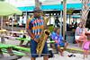 07-08-2015 - Selwyn Birchwood Band - Paradise Bar & Grill #18