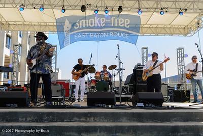 04-09-2017 - Smokehouse Porter & Miss Mamie - BRBF #3
