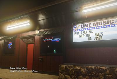 07-15-2016 - Blues Tavern Remodel #5