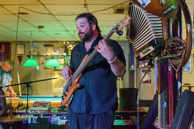 07-15-2016 - Southern Avenue - Blues Tavern #14