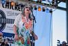 10-06-2016 - Sterling Billingsley - King Biscuit Blues Festival #29