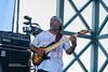 10-06-2016 - Sterling Billingsley - King Biscuit Blues Festival #16