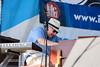 10-06-2016 - Sterling Billingsley - King Biscuit Blues Festival #14