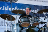 10-06-2016 - Sterling Billingsley - King Biscuit Blues Festival #24