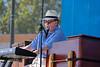 10-06-2016 - Sterling Billingsley - King Biscuit Blues Festival #22