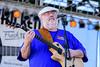 10-06-2016 - Sterling Billingsley - King Biscuit Blues Festival #23