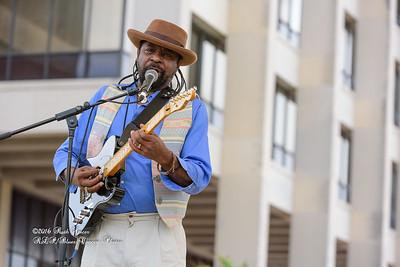 04-09-2016 - Sundanze Howie - Baton Rouge Blues Festival #18