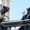 04-15-2018 - Sundanze Howie Dunston - Baton Rouge Blues Festival #30