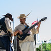 04-15-2018 - Sundanze Howie Dunston - Baton Rouge Blues Festival #71