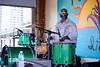 08-06-2015 - The Rockin' Jake Band - Paradise Bar & Grill #32