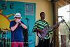08-06-2015 - The Rockin' Jake Band - Paradise Bar & Grill #13
