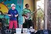 08-06-2015 - The Rockin' Jake Band - Paradise Bar & Grill #24