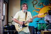 08-06-2015 - The Rockin' Jake Band - Paradise Bar & Grill #35