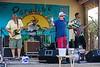 08-06-2015 - The Rockin' Jake Band - Paradise Bar & Grill #25