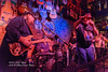 01-26-2016 - Tas Cru & His Band of Tortured Souls - Rum Boogie Cafe - IBC #34