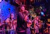01-26-2016 - Jammers - Tas Cru's Generational Blues Fundraiser Jam - Rum Boogie Cafe #110