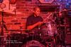 01-26-2016 - Jammers - Tas Cru's Generational Blues Fundraiser Jam - Rum Boogie Cafe #113
