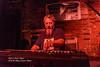 01-26-2016 - Jammers - Tas Cru's Generational Blues Fundraiser Jam - Rum Boogie Cafe #106