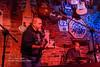 01-26-2016 - Jammers - Tas Cru's Generational Blues Fundraiser Jam - Rum Boogie Cafe #109