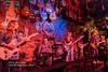 01-26-2016 - Youth Jam - Tas Cru's Generational Blues Fundraiser Jam - Rum Boogie #11
