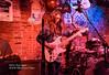 01-26-2016 - Youth Jam - Tas Cru's Generational Blues Fundraiser Jam - Rum Boogie #9