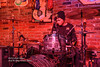 01-26-2016 - Youth Jam - Tas Cru's Generational Blues Fundraiser Jam - Rum Boogie #20