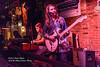 01-26-2016 - Youth Jam - Tas Cru's Generational Blues Fundraiser Jam - Rum Boogie #24