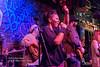 01-26-2016 - Jammers - Tas Cru's Generational Blues Fundraiser Jam - Rum Boogie Cafe #112
