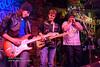01-26-2016 - Youth Jam - Tas Cru's Generational Blues Fundraiser Jam - Rum Boogie #5