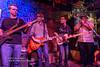 01-26-2016 - Youth Jam - Tas Cru's Generational Blues Fundraiser Jam - Rum Boogie #21
