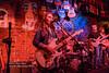 01-26-2016 - Youth Jam - Tas Cru's Generational Blues Fundraiser Jam - Rum Boogie #18