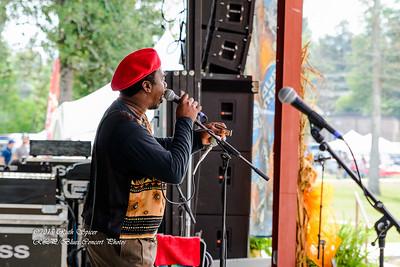 09-26-2015 - Terry Harmonica Bean - BB&HF #17