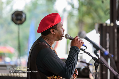 09-26-2015 - Terry Harmonica Bean - BB&HF #22