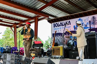09-26-2015 - Terry Harmonica Bean - BB&HF #26