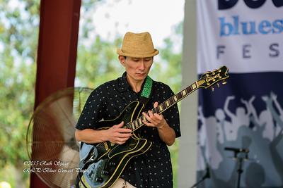 09-26-2015 - Terry Harmonica Bean - BB&HF #15