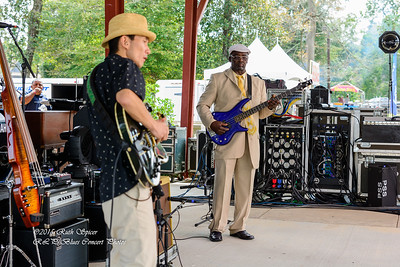 09-26-2015 - Terry Harmonica Bean - BB&HF #19